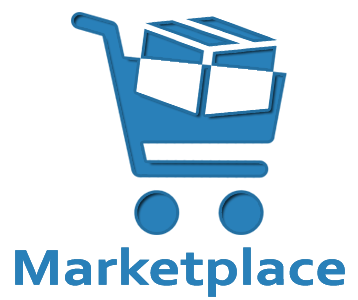 Модули REMITTANCE - MARKETPLACE - PAID GROUP (3 IN 1)
