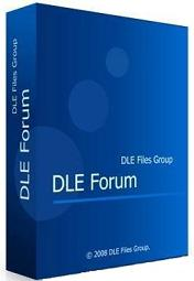 DLE Forum 2.4 Final Release Nulled