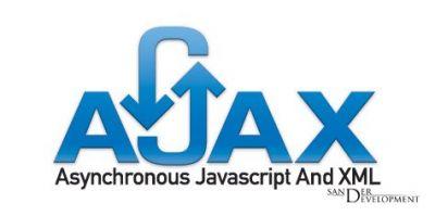 Хак AJAX навигация для тега Custom
