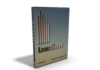 Level: Risen: Free Edition