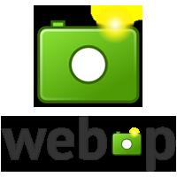 Возможность загрузить webp в управлении картинками для DLE 13.x